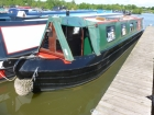 Celeste - The New and Used Boat Company
