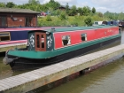 Lilly Pilly - The New and Used Boat Company