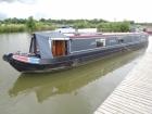 Shiraz - The New and Used Boat Company