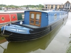Shukran - The New and Used Boat Company