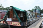 Leah - The New and Used Boat Company
