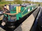 AlanDiana - The New and Used Boat Company