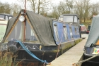 Pollyanna - The New and Used Boat Company