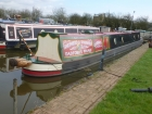 Cobbett - The New and Used Boat Company