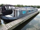 Manyana - The New and Used Boat Company