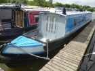 Mallard - The New and Used Boat Company