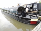 Russell No2 - The New and Used Boat Company
