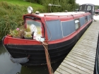 Cantabile - The New and Used Boat Company