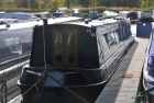 Artful Dodger - The New and Used Boat Company
