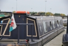 Celtic Star - The New and Used Boat Company