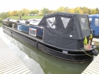Meg - The New and Used Boat Company