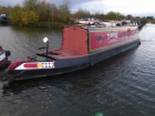 Thor - The New and Used Boat Company