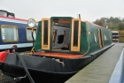 Isabel - The New and Used Boat Company