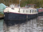 Jessica - The New and Used Boat Company