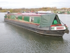 Carisbrooke - The New and Used Boat Company
