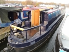 Chilton - The New and Used Boat Company