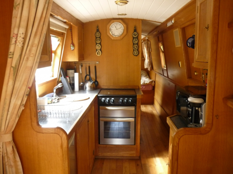 We Are Pleased To Announce Frankie 57 X 6 10 Narrowbeam