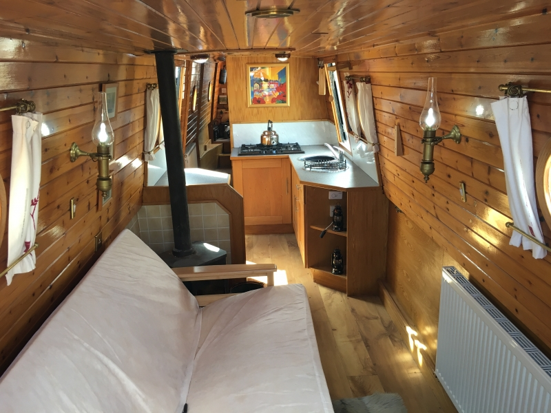 We Are Pleased To Announce Tessa 48 X 6 10 Narrowbeam Has